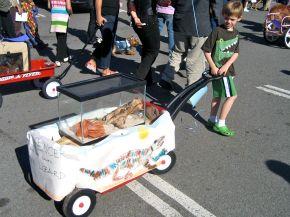 pet-parade