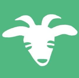belmont goat logo
